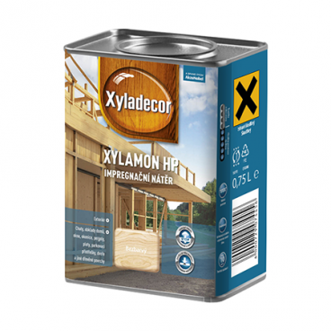 Xyladecor Xylamon HP