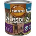Xyladecor Oversol 2 v 1