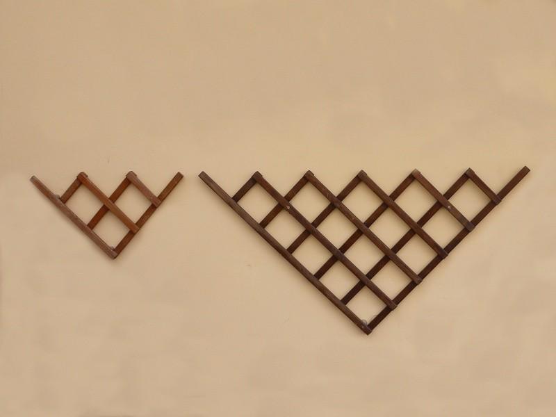 Vějíř Klasik 50x50
