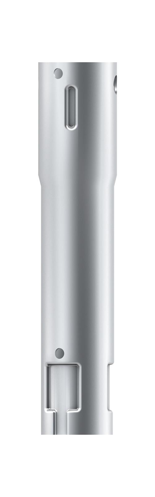 Prodloužení vrutu Bayo.s 250mm
