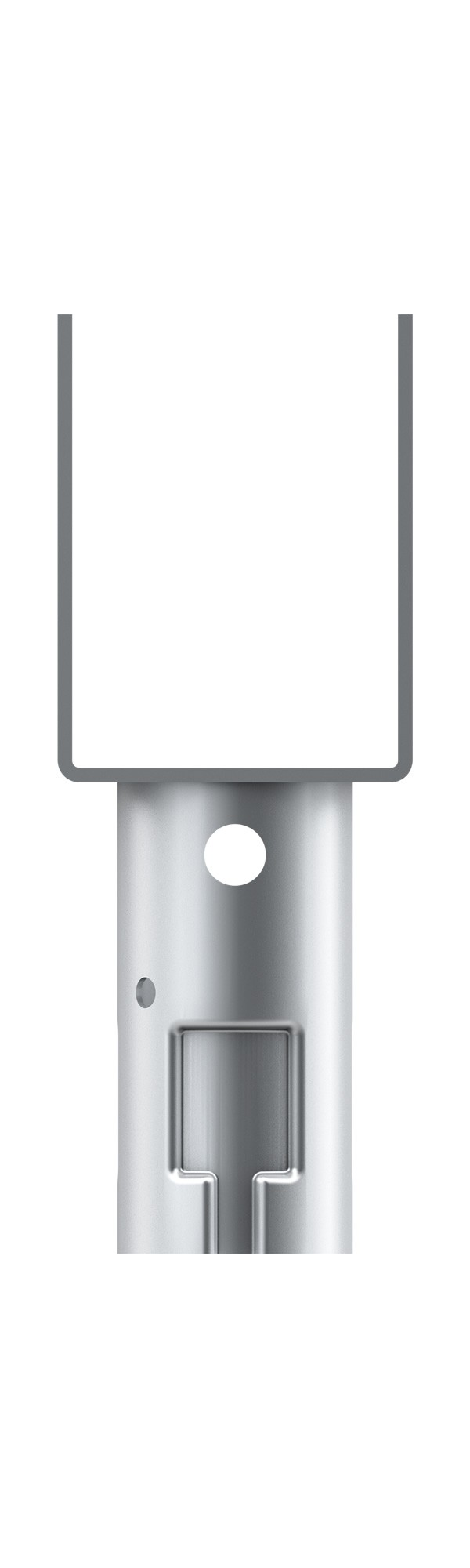 Patka vrutu Bayo.s U 70 mm