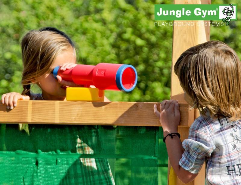 Dětský dalekohled Jungle Gym StarOscope