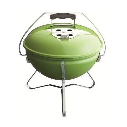 Weber gril Smokey Joe Premium