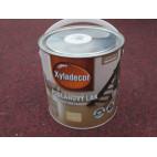 Xyladecor Podlahový lak polyuretanový