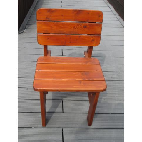Židle Malorka EKO