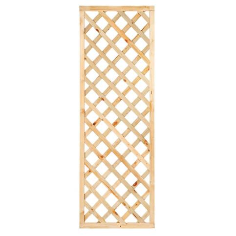 Impregnovaná mříž diagonal 60