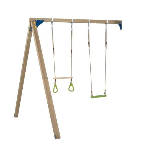 Houpačkový modul Swing