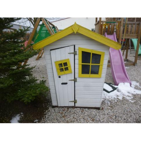 Dětský domek Funny Park