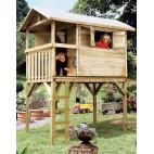Dětský domek Wistler Park