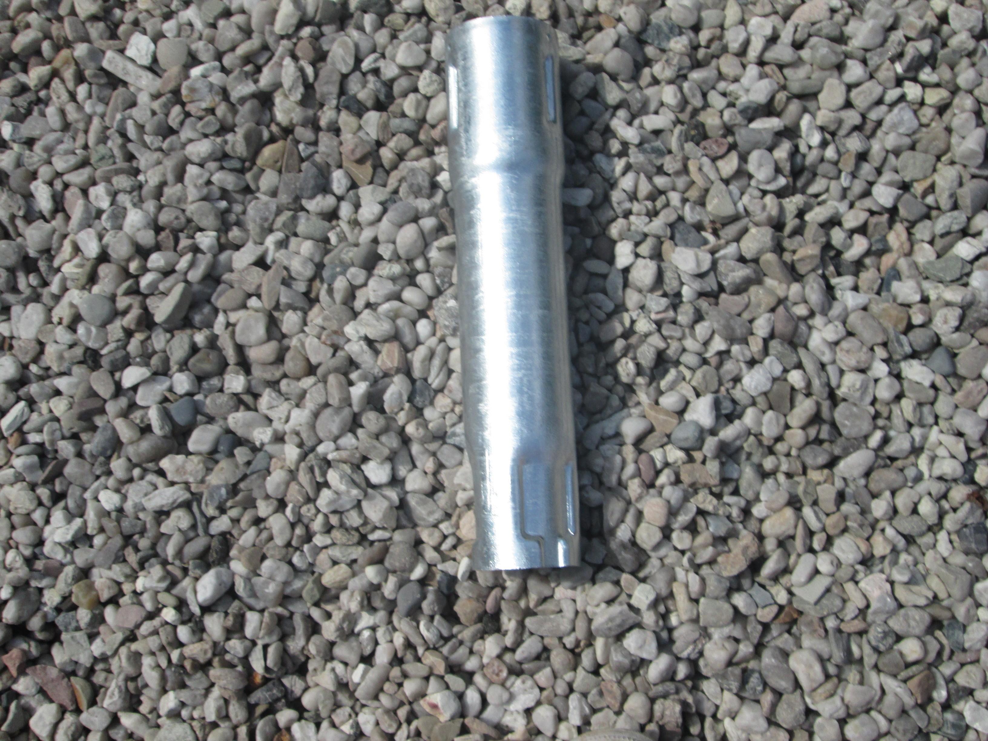 Prodloužení vrutu Bayo.s 500mm
