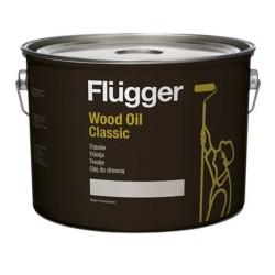 Flügger Olej Classic 3l