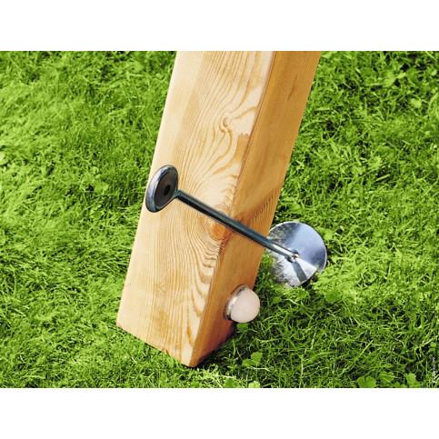Souprava zemních kotev Ground Anchor