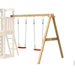 2 - Swing Modul X´tra houpačka
