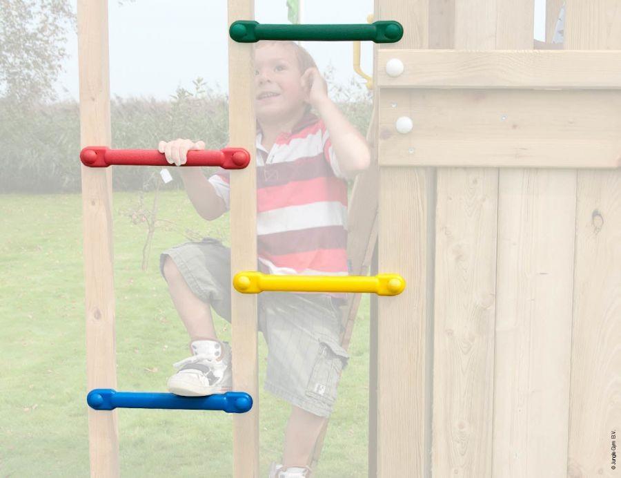 1 Step Ladder