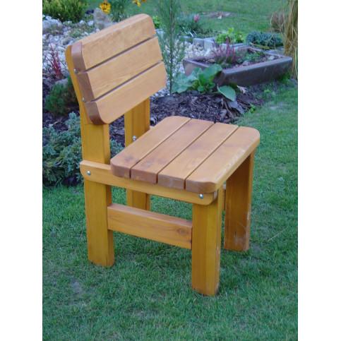 Malorca Židle