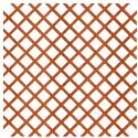 Mříž Marie 172x172 cm