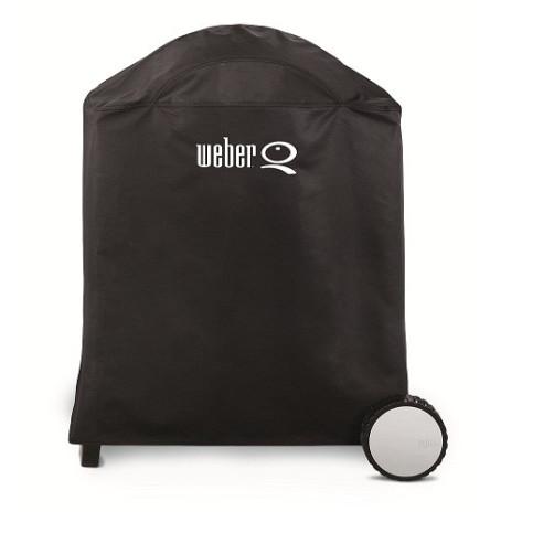 Ochranný obal Premium na Q 200 až 2000 s konstrukcí Premium