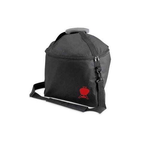 Přenosná taška na gril Smokey Joe