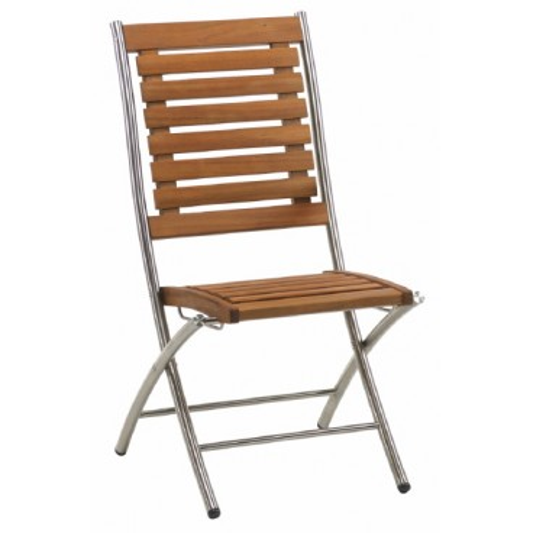 Skládací židle Lake Louise