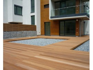 tvrde-drevo-bakirai-balkon-terasa-2